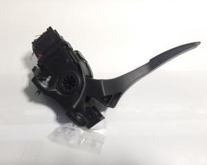 Senzor pedala acceleratie, cod 6G92-9F836-SC, Ford Mondeo 4 Turnier, 1.8 tdci (id:281291)