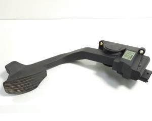 Senzor pedala acceleratie, cod 0281002460, Fiat Doblo Cargo (223) 1.9 jtd (id:167527)