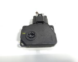 Senzor pedala acceleratie, cod 24765CP, Fiat Panda Van (169), 1.3 M-Jet (idi:129517)