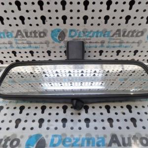 Oglinda retrovizoare, Opel Meriva, (id:175902)