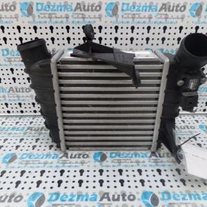Radiator intercooler 6Q0145804A, Seat Ibiza 4 (6L) 1.4tdi