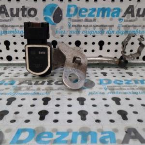 Senzor balast xenon 6785205, BMW 3 (E90) 2.0D (176464)