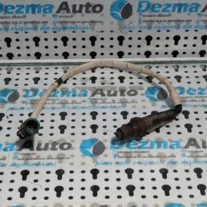Sonda lambda, 3M51-9F472-DC, Ford Focus 3, 1.6ti (id:135992)