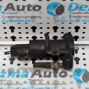 Motoras vas strop gel, BV61-17K624-BA, Ford Focus 3, (id:176443)