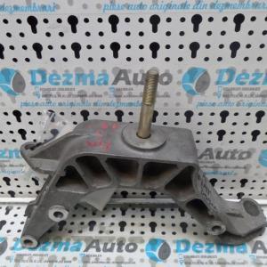 Suport cutie viteza 46743001, Fiat Doblo Cargo (id:174645)