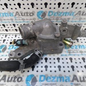 Corp termostat Opel Astra H GTC, 1.7cdti