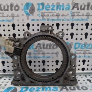Senzor vibrochen 03C906433A, Audi A3 (8P) 2.0tdi, CBB