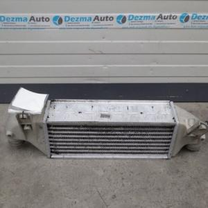 Radiator intercooler, 1M5Q-9L440-BA, Ford Focus 1 combi, 1.4, 1.6b, 1.8tdci