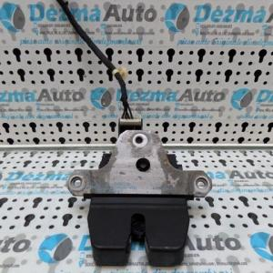 Broasca haion, 8M51-R442A66-AB, Ford S-Max 2006-In prezent