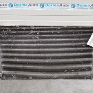 Radiator clima, 8200115543, Renault Megane 2 Cabriolet, 1.9dci, (id:180602)
