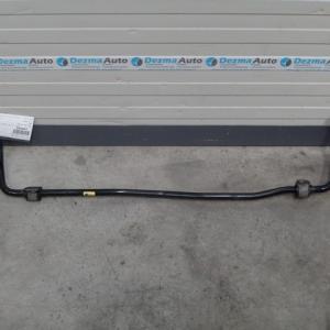 Bara stabilizatoare fata 6Q411303AP, Seat Ibiza 5 ST (6J8) 2010-In prezent, (id:180842)