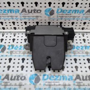 Broasca haion 3M51-R442A66-AP, Ford Focus 2 (id:180232)
