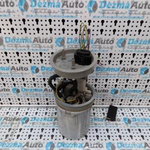 Pompa combustibil, 3B0919050B, Skoda Superb (3U4), 2.0tdi, (id:180146)
