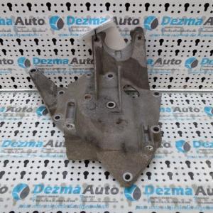 Suport alternator  4M5Q-10239-CC, Ford Focus 2 (id:180277)