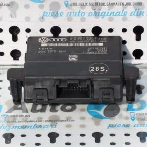 Modul control, 1K0907530F, Vw Jetta 3 (1K2) 2005-2010, (id:181808)