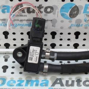 Senzor presiune map, 9662143180, Peugeot 308 SW, 1.6hdi (id:181995)