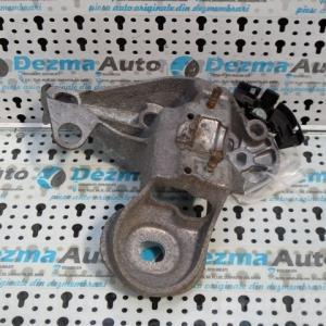 Suport bara stabilizatoare 8E0199352F, Audi A4 Avant (8ED, B7) 2004-2008, (id:182262)