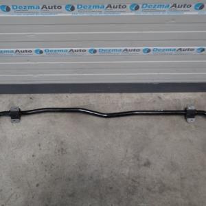Bara stabilizatoare fata, 6Q0411303AP, Seat Ibiza 5 ST 6J8, 1.6tdi, (id:182461)