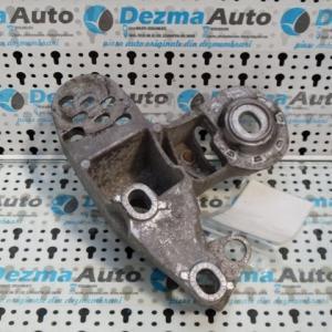 Suport bara stabilizatoare 8E0199351, Audi A4 (B7) 2004-2008