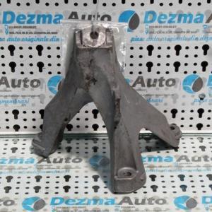 Suport motor stanga 8E0199308AF, Skoda Superb (3U) 2.0tdi, BSS
