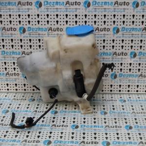 Vas strop gel cu motoras, 1J0355453K, Vw Golf 4 (1J1) 1997- 2005, (id:184269)