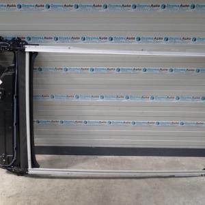 Rulou trapa, 9680765080, Peugeot 308 (4A) (id:181885)