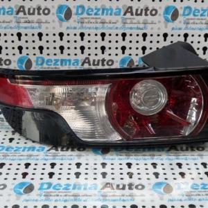 Stop stanga aripa BJ32-13405-AC, Range Rover Evoque 2011-In prezent (id:185112)