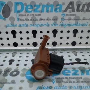 Senzor presiune aer 4H0907658, Audi A6 (4G2, C7) 3.0TDI