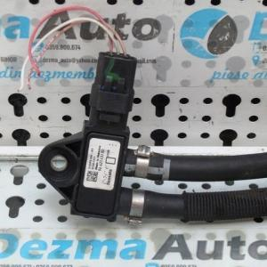 Senzor presiune map 9662143180, Citroen Berlingo 1.6HDI, 9H01, 9HZ