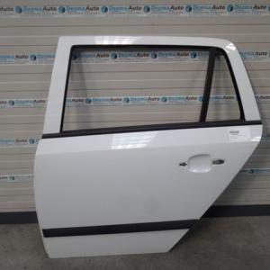 Usa stanga spate, Opel Astra H combi 2004-2008 (id:186744)