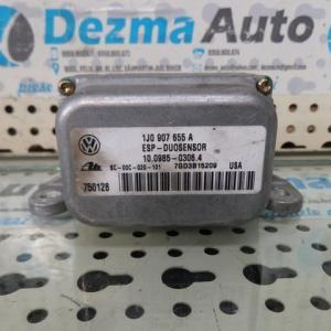Modul esp Vw New Beetle, 1.9tdi, 1J2907637E