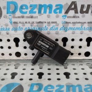 Senzor presiune gaze, GM55198717, Opel Zafira, 1.9cdti (id:187937)