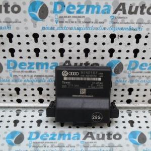 Modul control central 1K0907530F, Skoda Octavia 2 Combi (1Z5) 1.6fsi (id.188438)