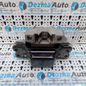 Tampon cutie viteza 1K0199555L, Skoda Octavia 2 Combi (1Z5) 1,6fsi (id.188402)