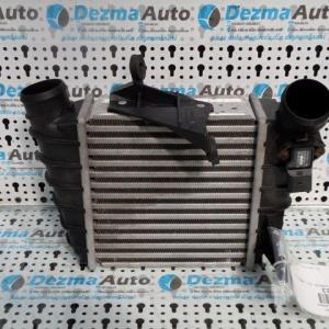 Radiator intercooler, 6Q0145804A, Skoda Roomster (5J) 1.4tdi (id:188433)