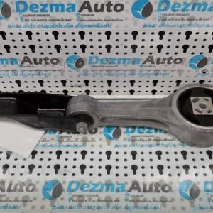 Tampon balans cutie viteza 6Q0199851AP, Seat Ibiza 5 (6J5) 1.6tdi