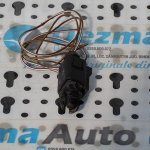 Senzor temperatura externa 8Z0820533, Seat Ibiza 5 (6J5) 1.6tdi