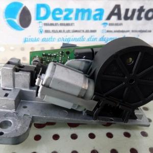 Motoras ax volan Vw Passat (3C), 216002011