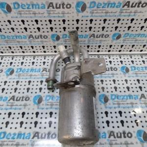 Filtru deshidrator, Ford Fiesta 5, 1.4tdci (id:189224)