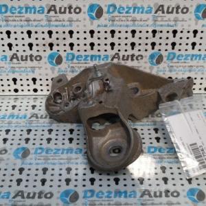 Suport bara stabilizatoare stanga 8E0199351C, Audi A4 Avant (8E5, B6) 1.9tdi