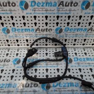 Senzor abs fuzeta dreapta fata 0265006682, Audi A4 Avant (8E5, B6) 1.9tdi