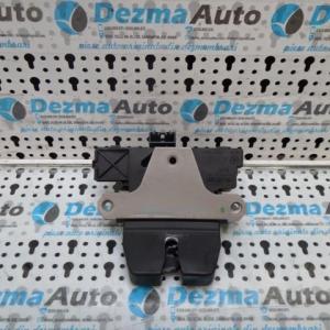 Broasca haion, 3M51-R442-A66-AP, Ford Focus (DA) 2004-2011 (id:144852)