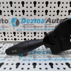 Maneta semnalizare, 1S7T-13335-AE, Ford Fusion (JU) 1.4tdci