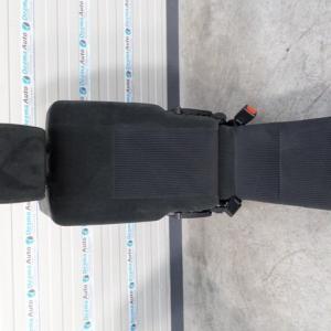 scaun mijloc Ford Focus C-Max