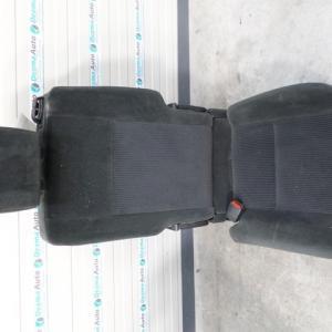 scaun stanga spate Ford Focus C-Max