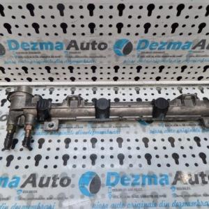 Rampa injectoare, 036133319A, Vw Golf 4 (1J1) 1.6B (id:190257)