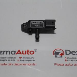 Senzor presiune gaze, GM55198717, Opel Zafira B (A05) 1.9cdti (id:285592)