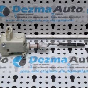 Motoras deschidere usa rezervor, 1J0810773B, Vw Bora (1J2) 1998-2005 (id:192000)