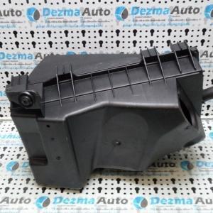 Carcasa filtru aer, 1J0129607E, Vw Bora (1J2) 1.9tdi (id:192009)
