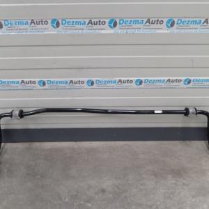 Bara stabilizatoare fata 6Q0411303AN, Seat Ibiza 5 ST, 1.2B, BZG